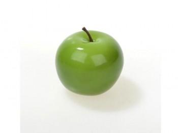 Dekoapfel - klein