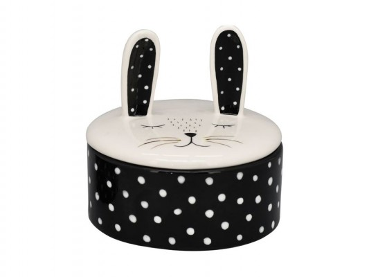 Dose Hase - Ostern