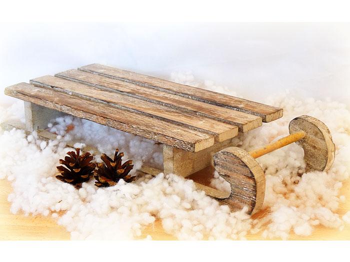 weihnachtsdekoration aus holz kreative bilder f r zu. Black Bedroom Furniture Sets. Home Design Ideas