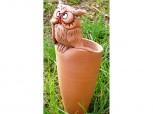 Pflanzenbewässerung - Terrakotta - EULE